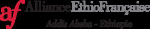 Alliance Ethio-Française