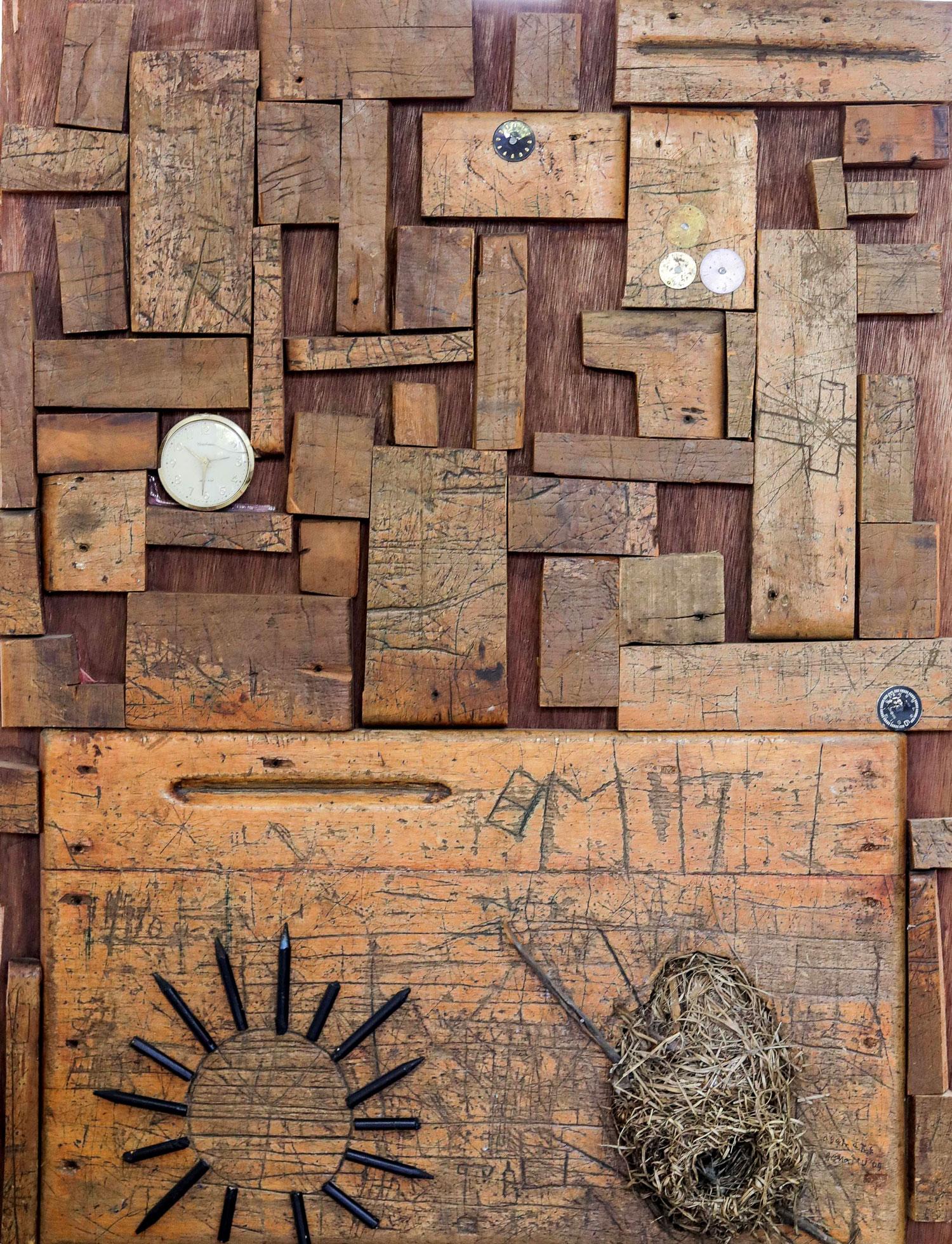 Alliance-Arts-Collaction-6781---Copy-91-Tesfahun-Kibru