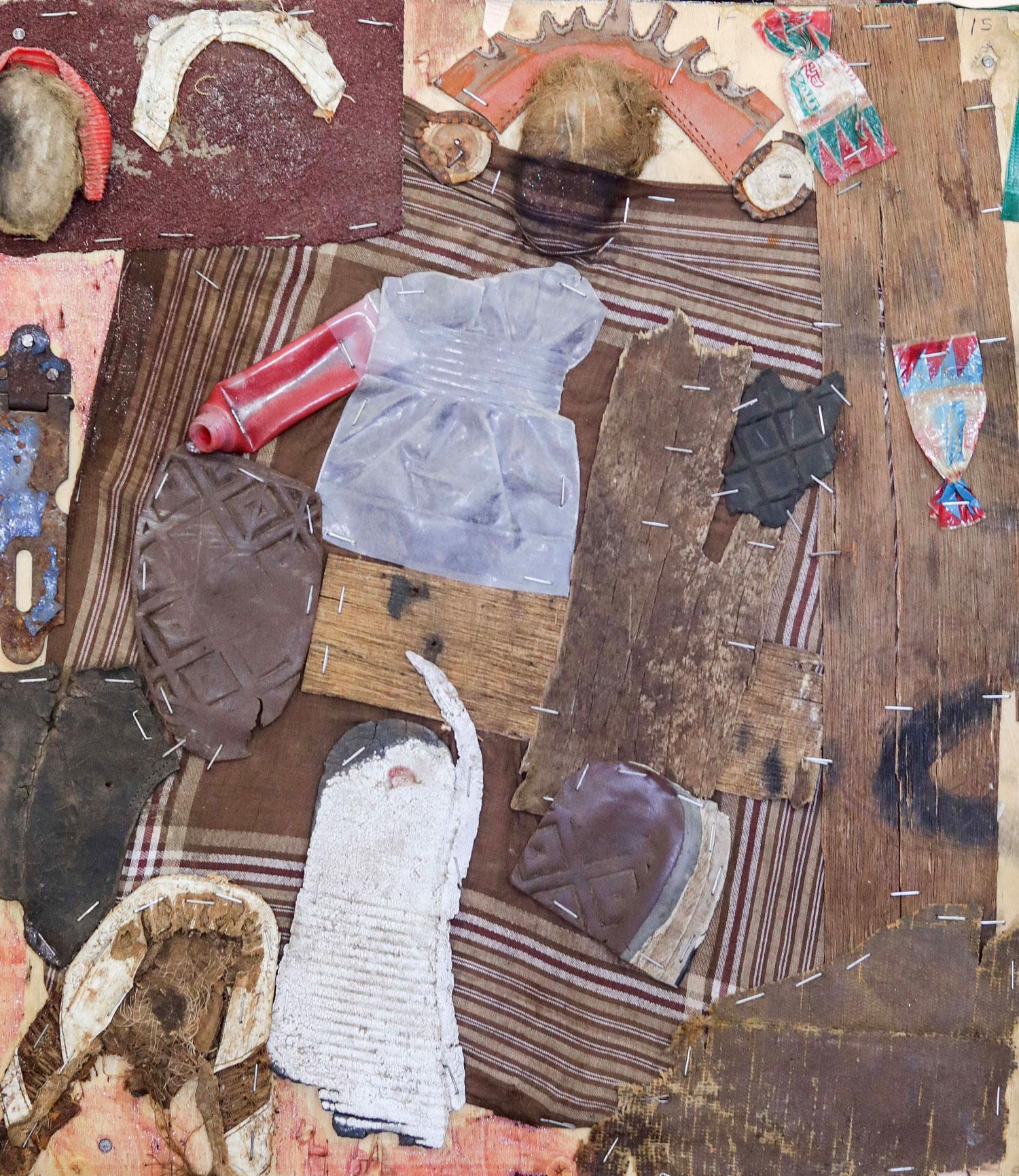 Alliance-Arts-Collaction-6796---Copy-96-Tesfahun-Kibru