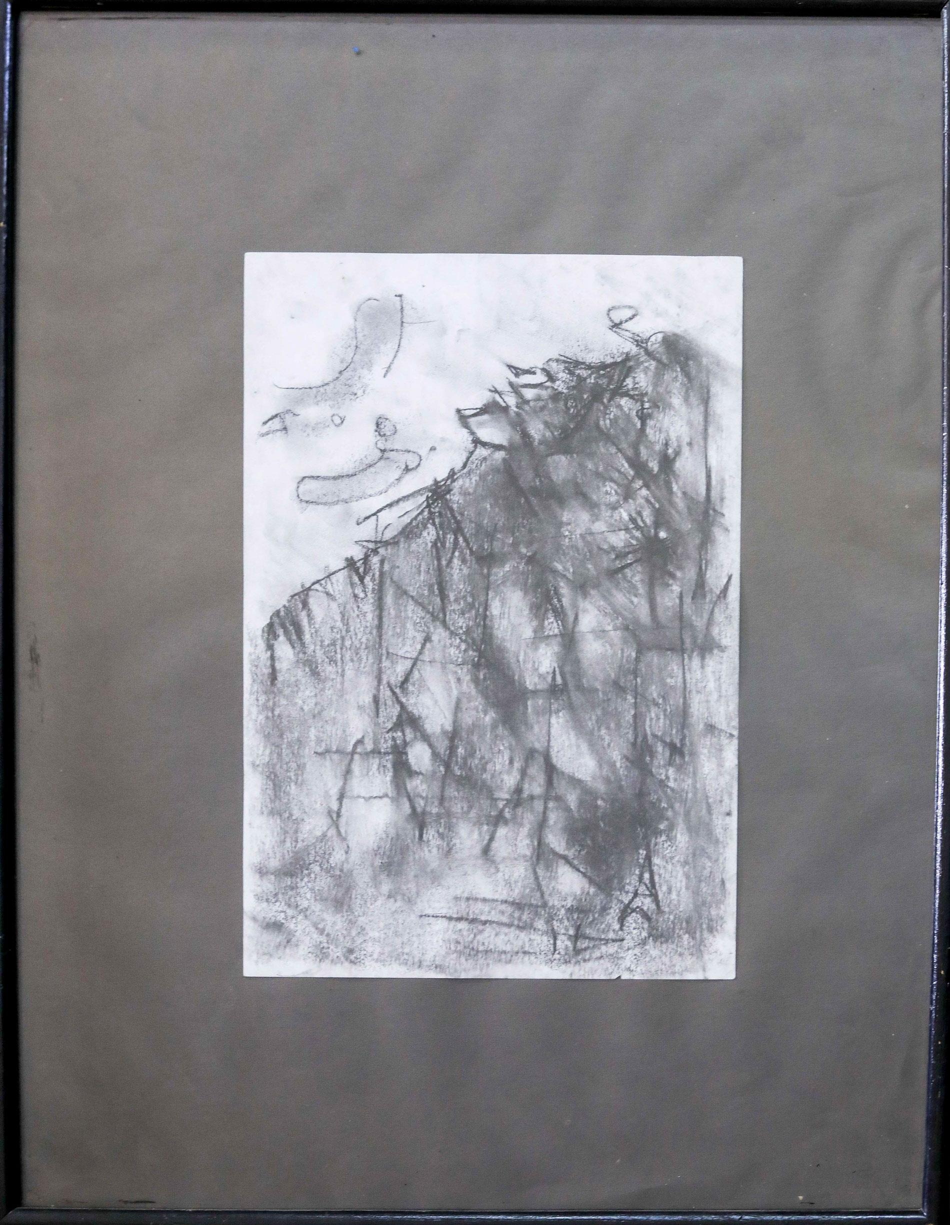 Alliance-Arts-Collaction-6921-140-Merid-Tafesse