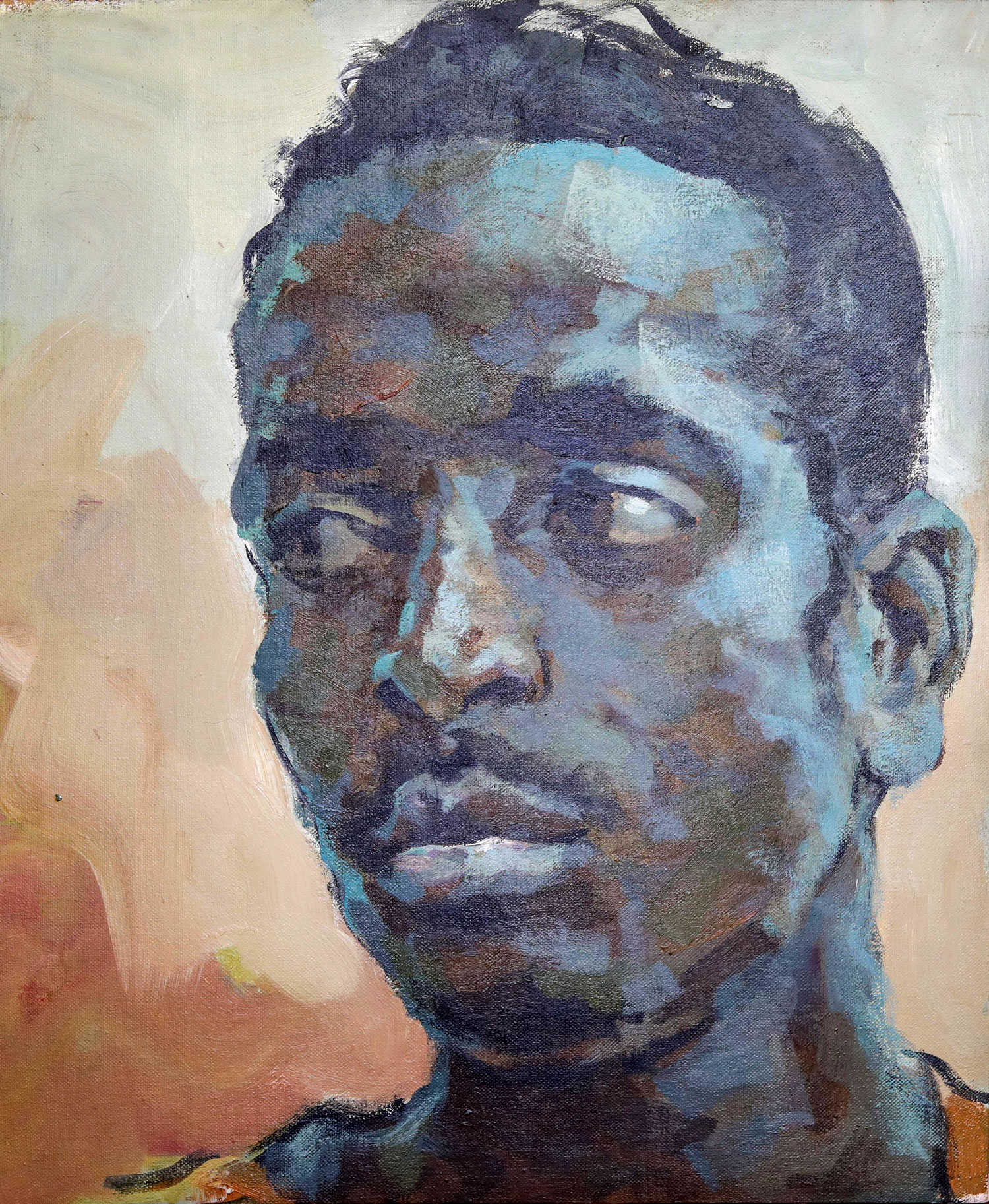Ethiopian-Contemporary-Paintings---AEF-Collection-2019---(17)-Tewodros-Hagos