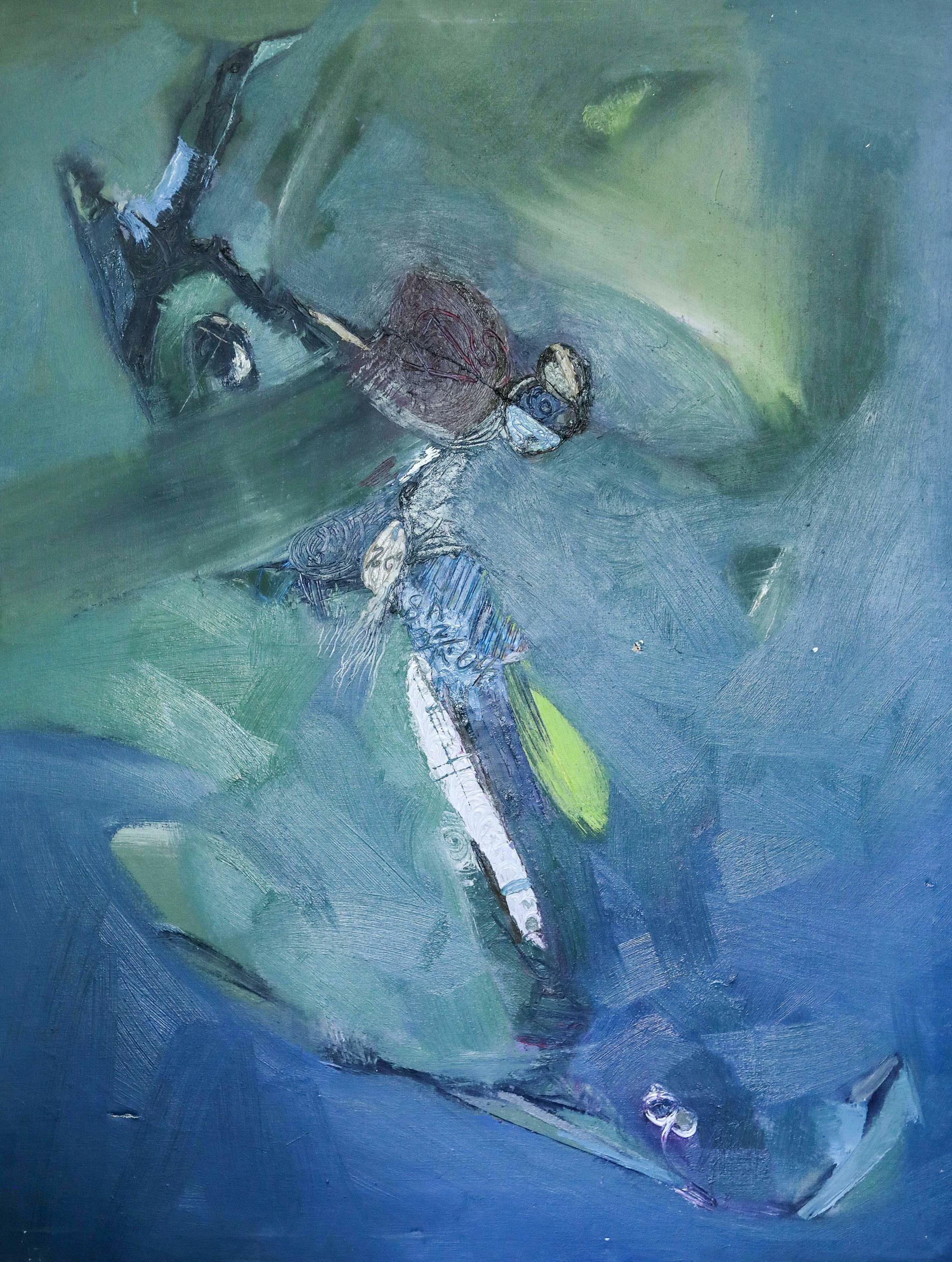 ERMIAS-AVRIL-2005-web